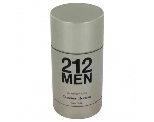 212 by Carolina Herrera...