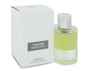 Tom Ford Beau De Jour by...