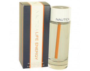Nautica Life Energy by...