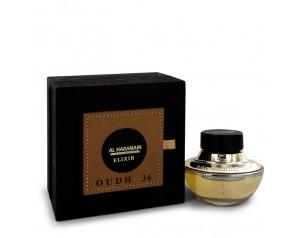 Oudh 36 Elixir by Al...