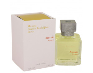 Amyris Homme by Maison...