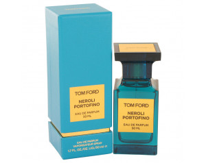 Neroli Portofino by Tom...
