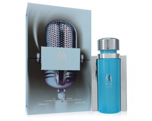 Victor Manuelle Blue by...