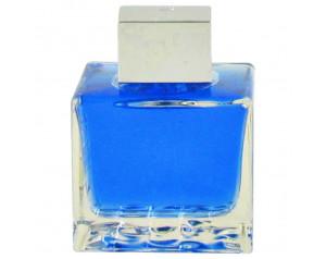 Blue Seduction by Antonio...