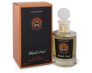 Monotheme Black Oud by...