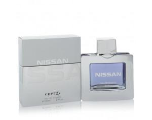 Nissan Energy by Nissan Eau...