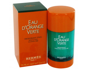 EAU D'ORANGE VERTE by...