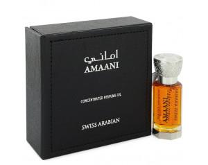 Swiss Arabian Amaani by...