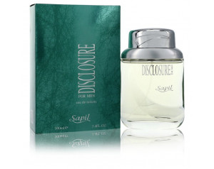 Sapil Disclosure by Sapil...