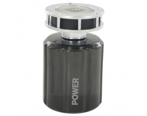 Power by 50 Cent Eau De...
