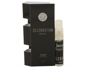 Celebration Homme by Jacque...