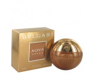 Bvlgari Aqua Amara by...