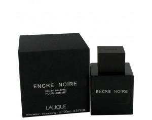 Encre Noire by Lalique Eau...