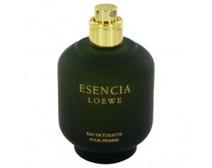 ESENCIA by Loewe Eau De...