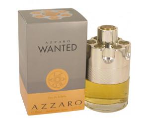 Azzaro Wanted by Azzaro Eau...