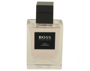 Boss The Collection Silk &...