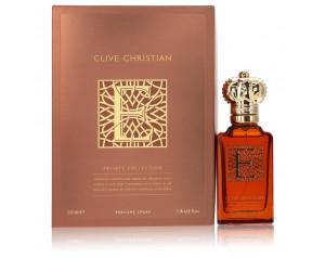 Clive Christian E Gourmande...