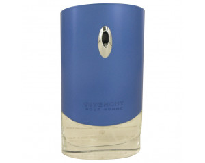 Givenchy Blue Label by...