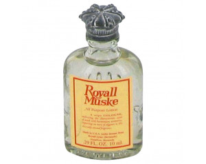 ROYALL MUSKE by Royall...