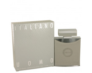 Armaf Italiano Uomo by...