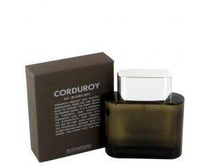 Corduroy by Zirh...