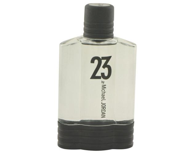 JIVAGO 24K by Ilana Jivago Eau De Toilette Spray with Base 2.5 oz