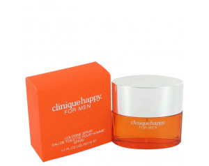 HAPPY by Clinique Deodorant...