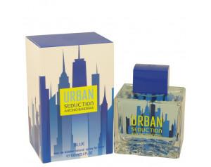 Urban Seduction Blue by...