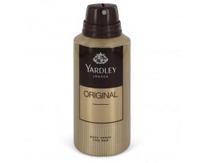 Yardley Original by Yardley...