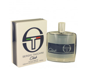 Sergio Tacchini Club by...