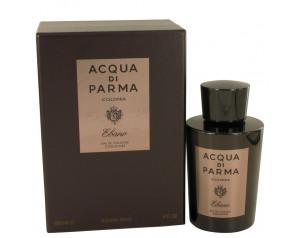 Acqua Di Parma Colonia...