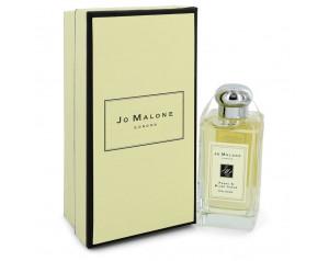 Jo Malone Peony & Blush...