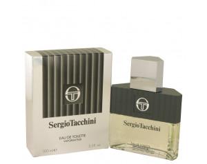 Sergio Tacchini Donna by...