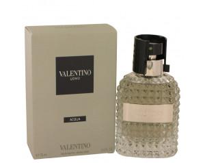 Valentino Uomo Acqua by...