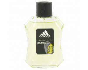 Adidas Intense Touch by...