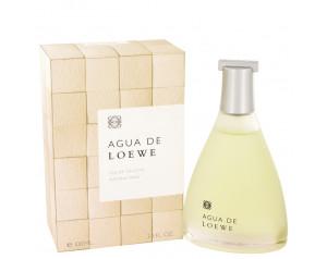 AGUA DE LOEWE by Loewe Eau...