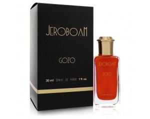 Jeroboam Gozo by Jeroboam...