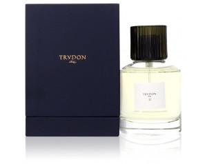 Trudon Deux by Maison...
