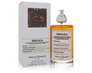 Replica Jazz Club by Maison...