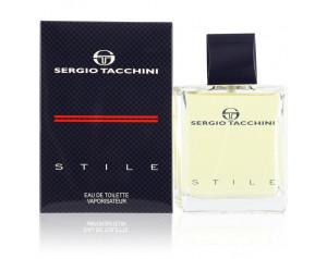 Sergio Tacchini Stile by...