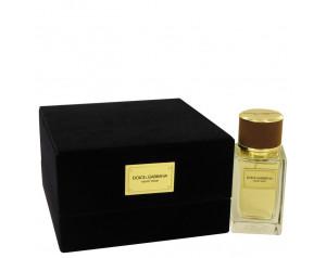 Dolce & Gabbana Velvet Wood...
