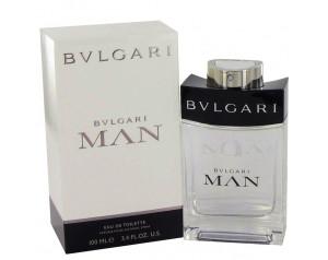 Bvlgari Man by Bvlgari Mini...