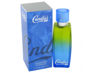 CANDIES by Liz Claiborne...