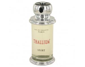 Thallium Sport by Parfums...