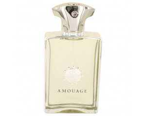 Amouage Reflection by...