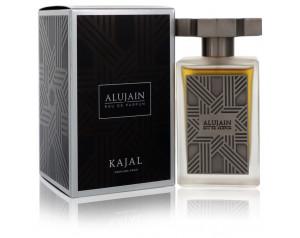 Alujain by Kajal Eau De...