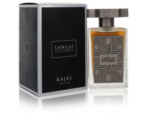 Sawlaj by Kajal Eau De...