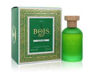 Bois 1920 Cannabis by Bois...