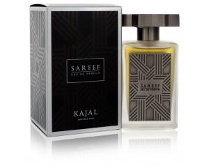 Sareef by Kajal Eau De...
