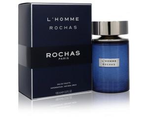 L'homme Rochas by Rochas...